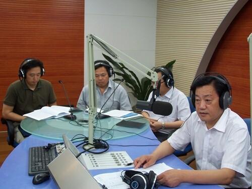 市农委(2014-05-27)