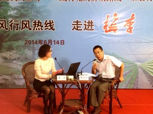 梅李镇(2014-06-14)