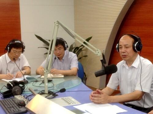 教育局(2014-08-21)