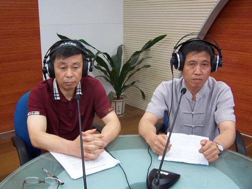 常熟市工商联(2015-07-25)