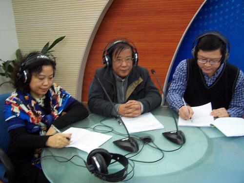 市文广新局(2015-11-28)