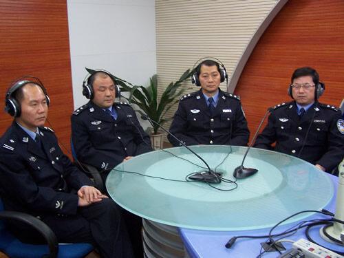 公安局(2015-12-12)