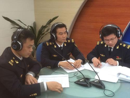 常熟海事局(2015-01-24)