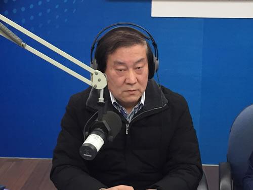 市二院感染科主任医师颜卫国讲解结核病防治知识(2017-03-13)