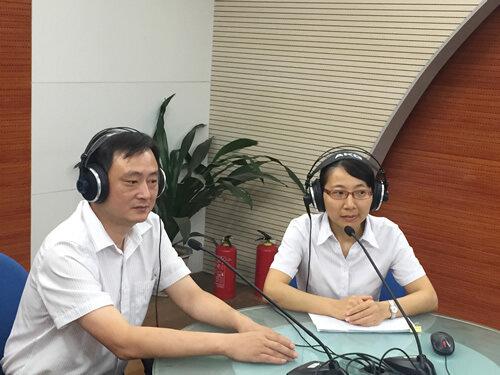 常熟公积金中心(2017-07-15)