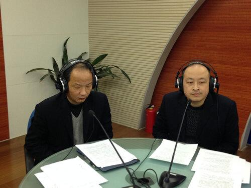 江苏有线常熟公司(2018-01-13)