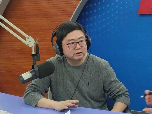 市中医院石健讲解无痛分娩(2018-06-20)