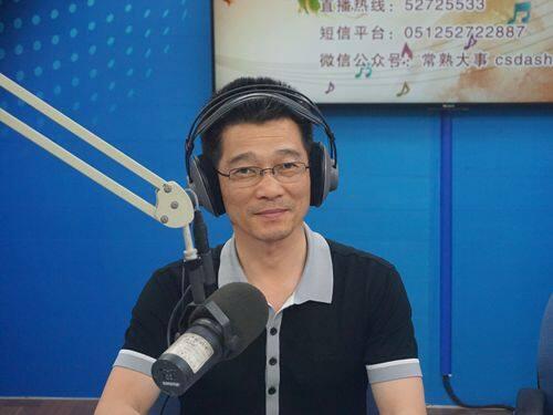 市二院黄正如讲解青光眼的防治(2018-06-20)