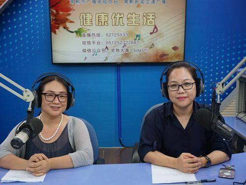 市二院徐健峰围绕无痛分娩做主题讲解(2018-08-03)