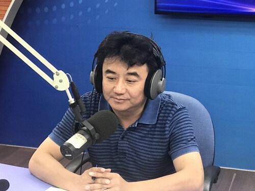 旅游局(2018-09-01)