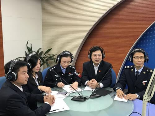市政务服务中心(2018-11-15)