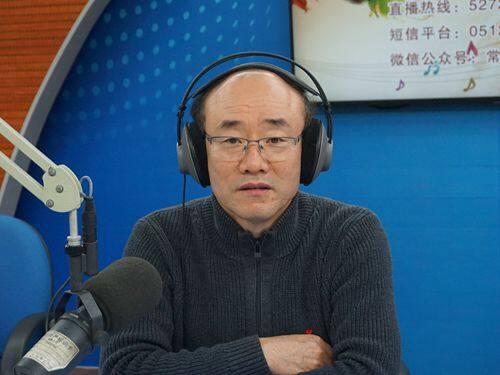 市二院赵富文讲解出血性卒中之脑动脉瘤破裂的防治(2018-11-26)