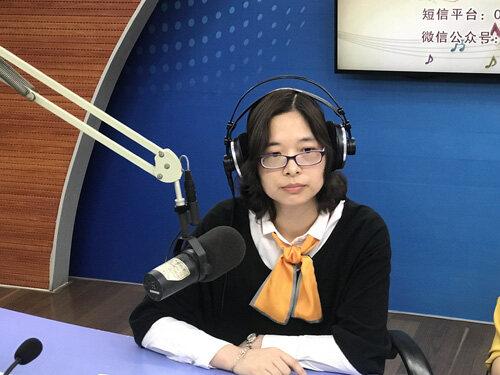 市二院顾玉兰讲解肿瘤防治知识(2019-04-15)