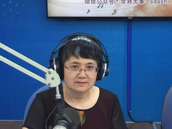 市一院李明华讲解糖尿病营养管理(2019-06-17)