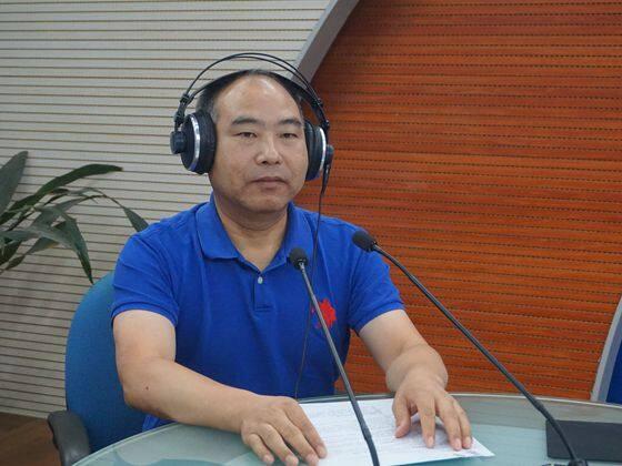 中国人民银行常熟市支行(2019-09-24)