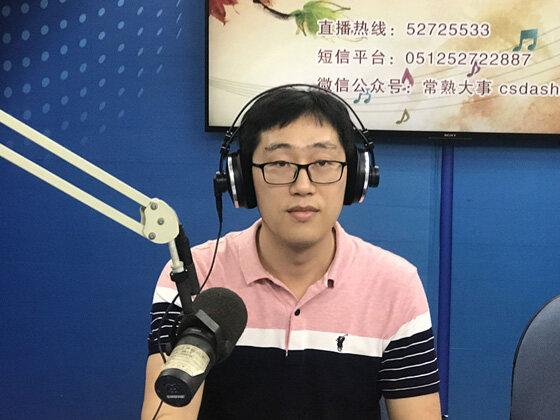 市一院金晓华讲解泌尿系统结石问题(2019-09-02)