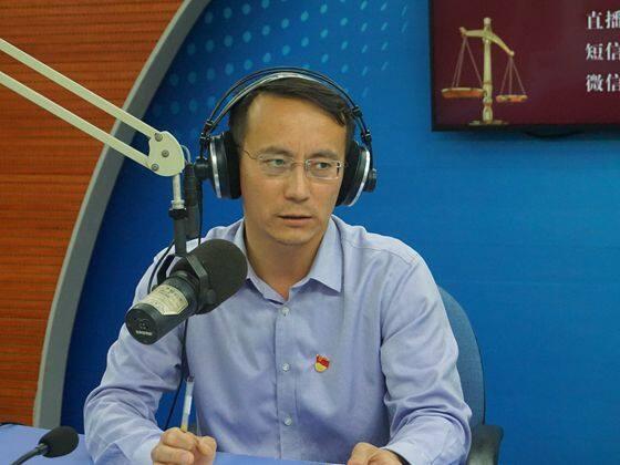 苏州市常熟生态环境局(2019-10-29)