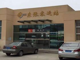 常熟新增东张至苏州、市区至苏州中心、尚湖至苏锡沪等多条线路,快收藏!