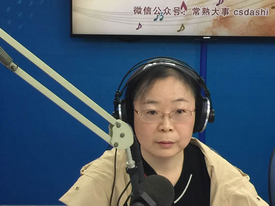 市二院刘亚讲解痛风(2019-11-11)