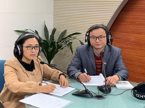 市房屋征收管理办公室(2019-12-17)