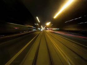月底前,途经苏州这条高速的车友要注意了!