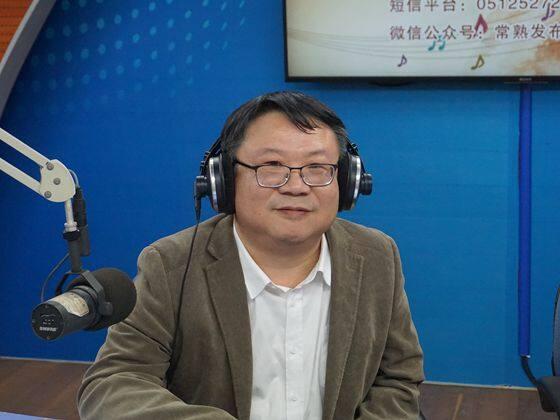 市三院方建忠讲解睡眠健康(2020-03-23)