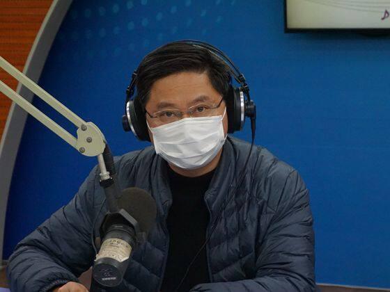 """健康优生活云诊室 —齐心战""""疫"""",筑好心理堤坝(七)(2020-03-02)"""
