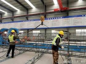 江苏今年将开通4条高铁,涉及常熟,已经复工!