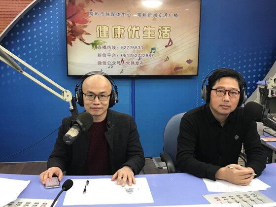 市一院陈正方讲解糖尿病的诊治(2020-12-07)