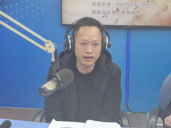 市一院邓新讲解慢性肾脏病(2021-01-18)