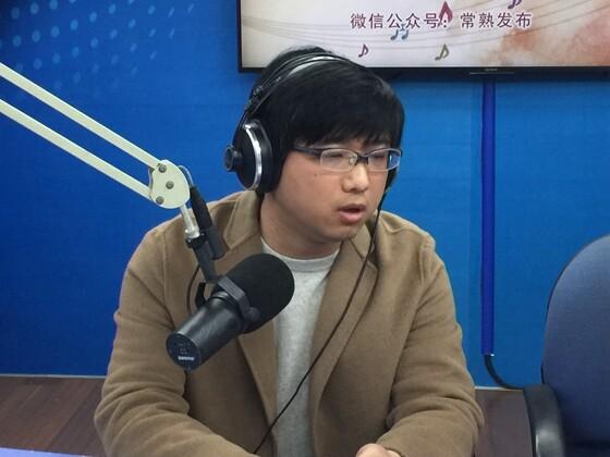 市中医院王言哲讲解房颤(2021-03-15)